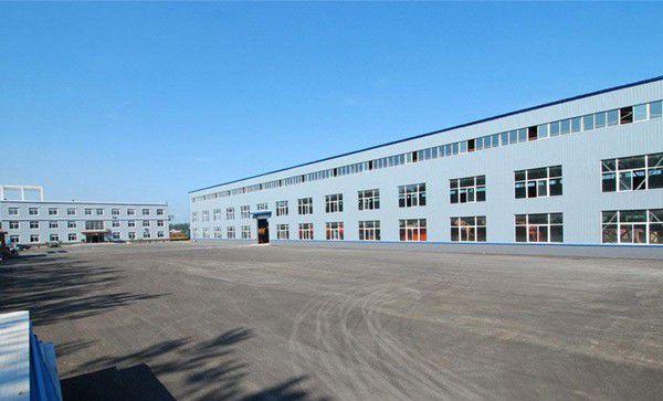 Q345B扁钢,Q345B槽钢,Q345B角钢,Q345B工字钢,Q345BH型钢-无锡义宣金属材料有限公司